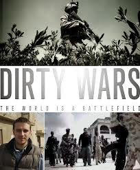 Dirtywars3