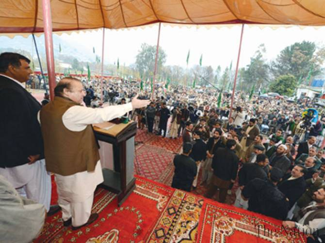 Nawaz-warns-politicians-against-making-false-promises-1354139954-2144