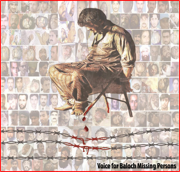 Voice-for-baloch-missing-persons1