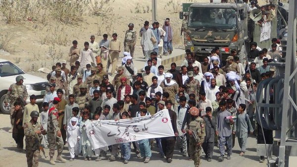 Baloch_Day_under_custody.jpg
