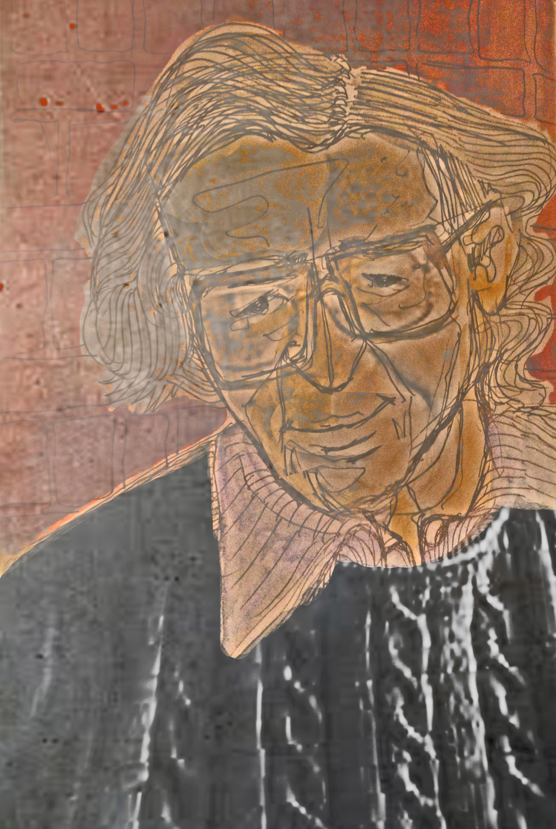 My_portrait_of_chomsky__1_
