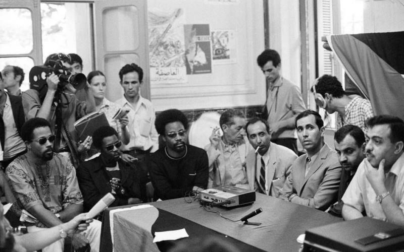 Pan-African_Cultural_Festival_in_Algeria_during_July_1969_with_joint_press_conference_hosted_by_the_Black_Panther_Party_and_the_Palestine_Liberation_Organization..jpg