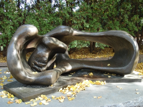 minneapolis-minnesota-sculpture-1156664-l.jpg